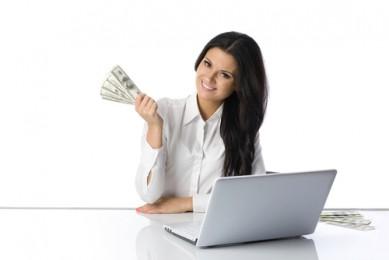 Auto-Insurance-Discounts-389x260