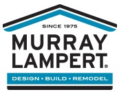 murray-lampert[1]