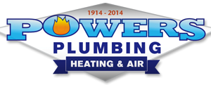 powers-plumbing-logo-300x121[1]